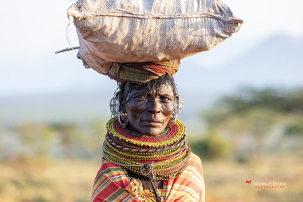 Turkana-01