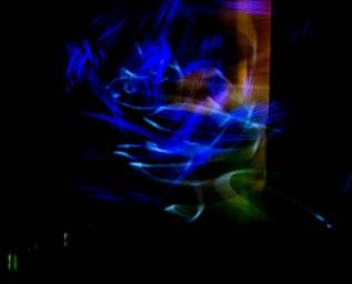 rocha_24oct16_nightlightshooting-20001