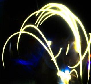 rocha_24oct16_nightlightshooting-30001