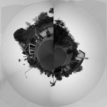 spherical_panorama