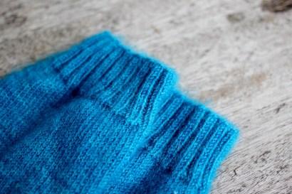 most_worn_socks3-1280x853
