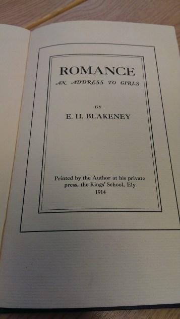 Blakeney_Romance (4)