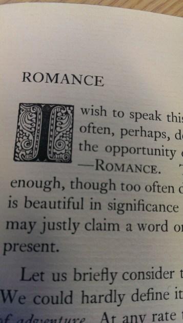 Blakeney_Romance (6)