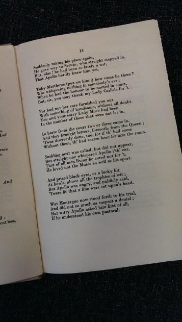 Haworth Press (5)