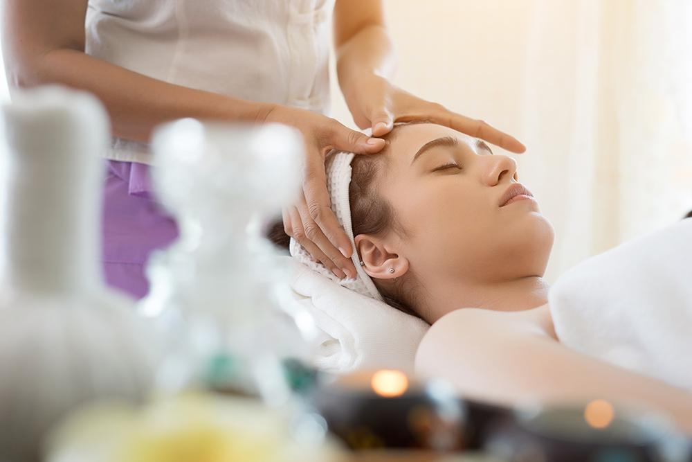 tratamiento-antiarrugas-almeria
