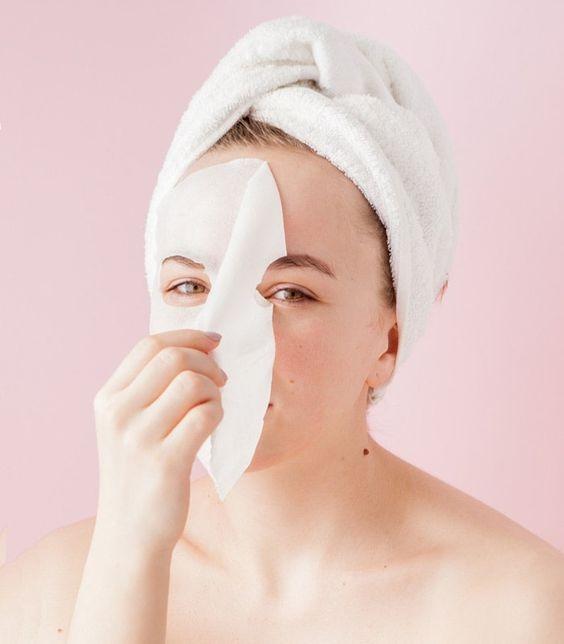 cuidar tu piel después del verano