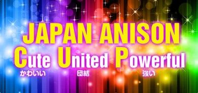 CUP pour Cute, United et Powerful