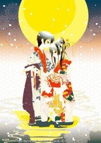 yoshimi-ohtani-illustration-5