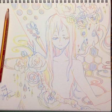 yoshimi-ohtani-scribble-3
