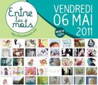2011 - Exposition caritative (Les Mères Veilleuses, Paris, FRANCE)