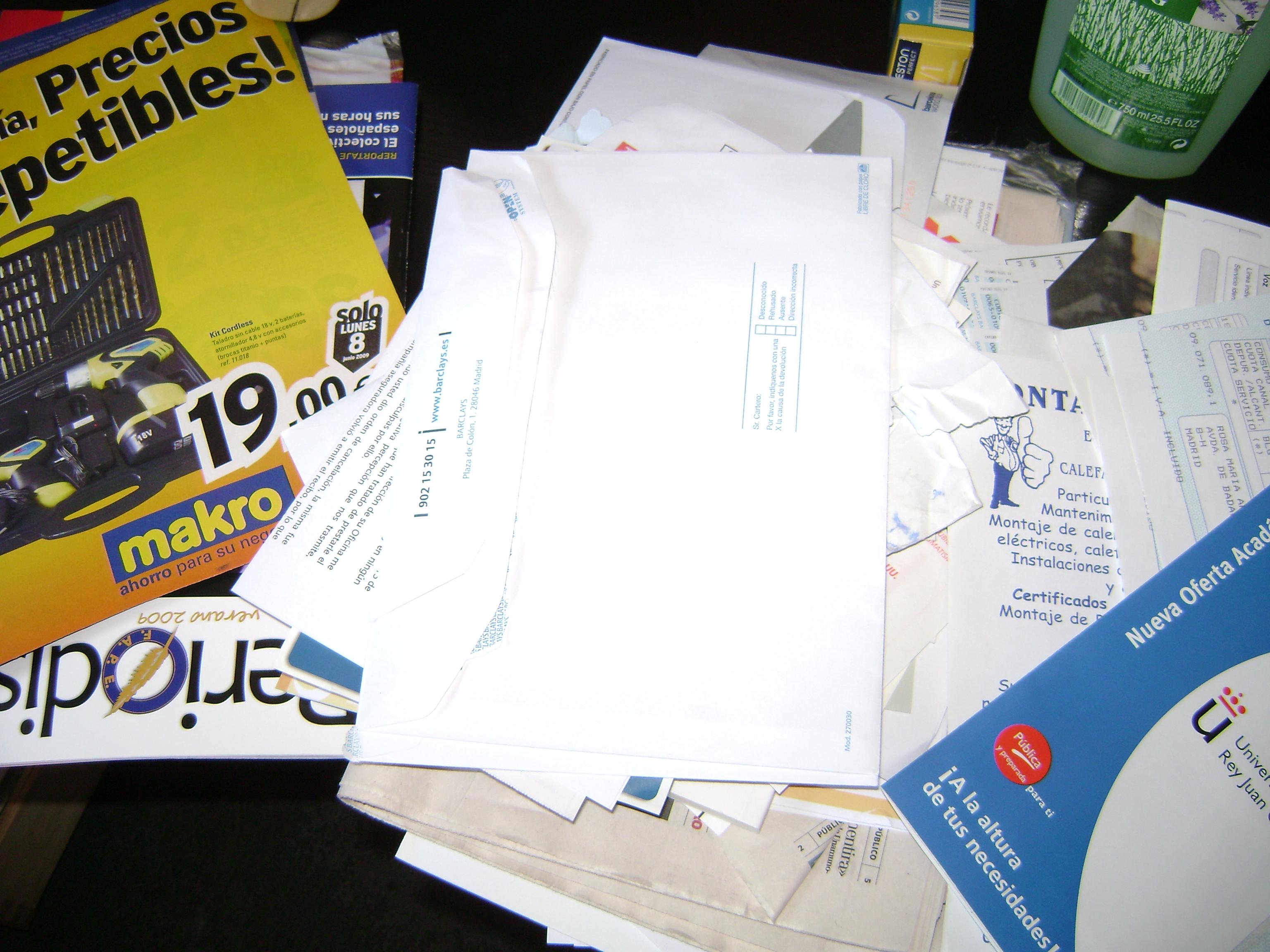 papeles 001