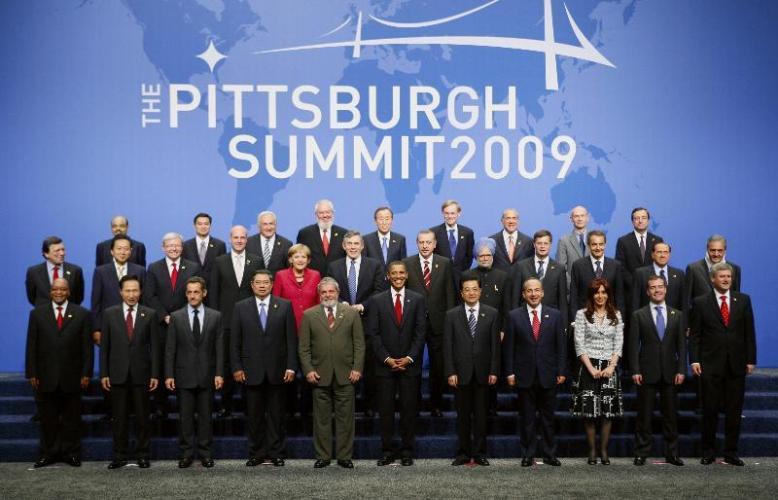 G20-reuters