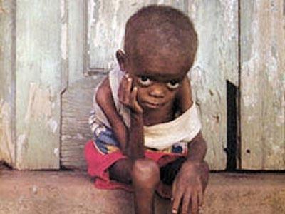 niñoafricano