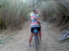 Rosa_Montesa (7)