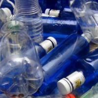 Sobre reutilización, reciclado, reciclaje, upcycling y downcycling
