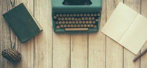 contacto blog social media