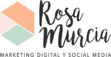 logofinal_rosamurcia_solo