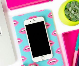 14 consejos para aumentar el tráfico web con Pinterest