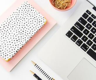 Que son los Rich Pins en Pinterest y para qué sirven