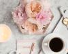 Imágenes de stock - Cómo usar fotos de archivo en tu negocio