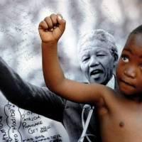 16 de Junio: DIA INTERNACIONAL DE LA SOLIDARIDAD CON LOS PUEBLOS EN LUCHA DE SUDÁFRICA Y DÍA INTERNACIONAL DEL  NIÑO AFRICANO