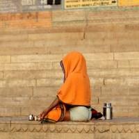 Meditacion: Desarrollar la Atención
