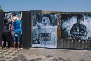 By Milena Costa de Souza