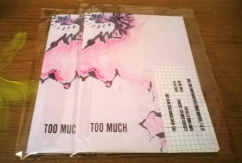 Booklet 2