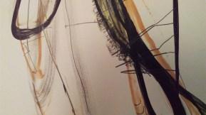 Closeups of TooMuch 002