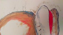Closeups of TooMuch 050