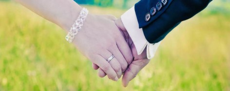 Marriage & Relationship Counseling