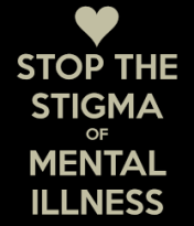 Mental Illness MIStigma
