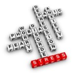 iStock_stress,anxiety, depression game000044868634_Large