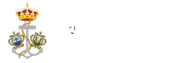 Rosario de Cádiz logo