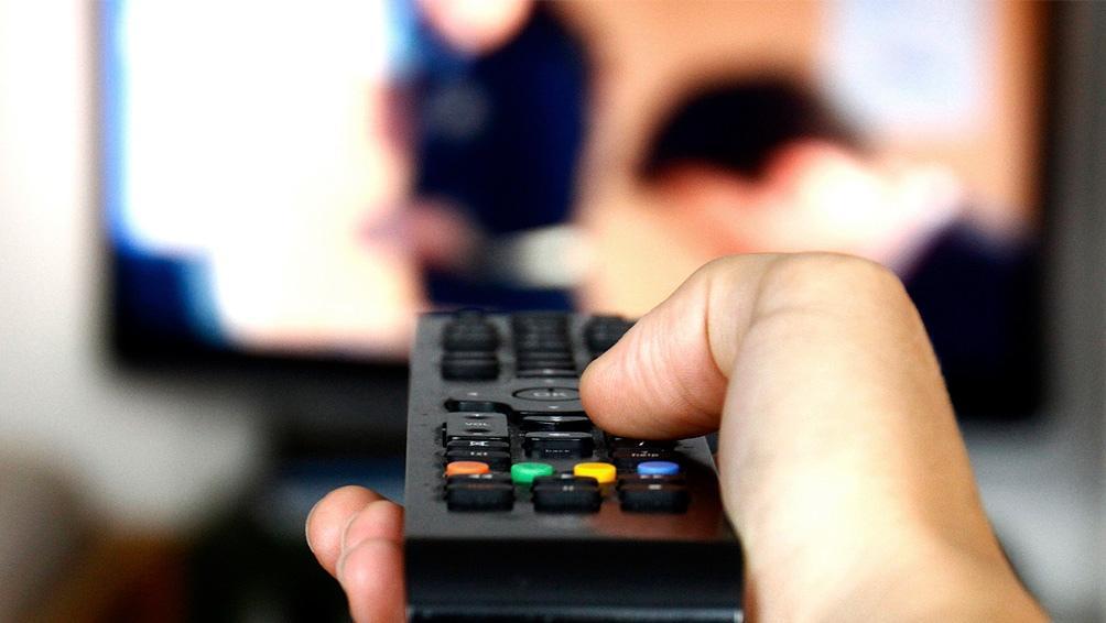 Autorizan aumentos para el cable, internet y telefonía fija