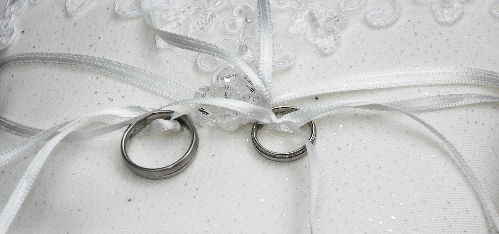 Bilder Fur Hochzeit