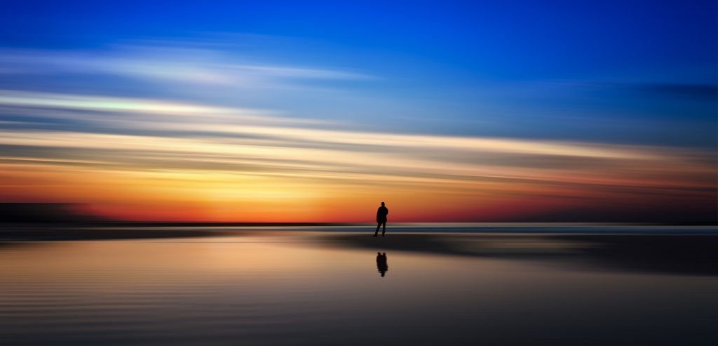 Photo by Josh Adamski on Unsplash