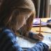 Ouderbetrokkenheid bij een kind op de basisschool