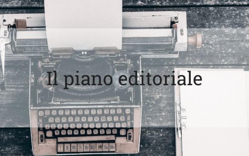 macchina-scrivere-vintage-fogli-bianchi