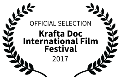 OFFICIAL SELECTION - Krafta Doc International Film Festival - 2017.png