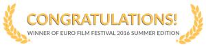 winner_eurofilm