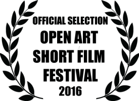 film_festival_laurels