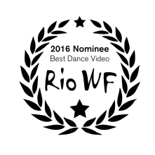 riowf16-nomination-best-dan