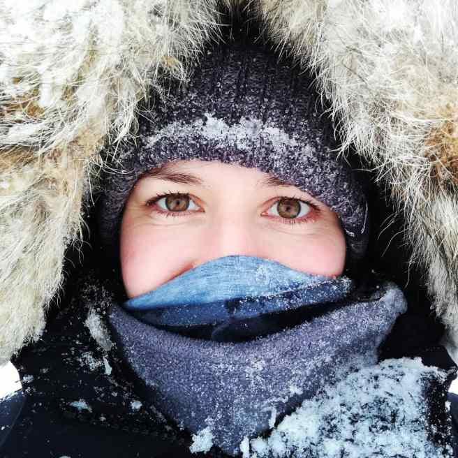 Rosas-Reisen-Kleidung-Artktis-Winter