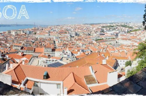 Rosas-Reisen-Tipps-Lissabon-Kurztrip