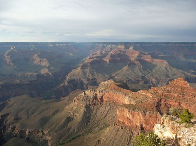 Grand Canyon (18)_lzn