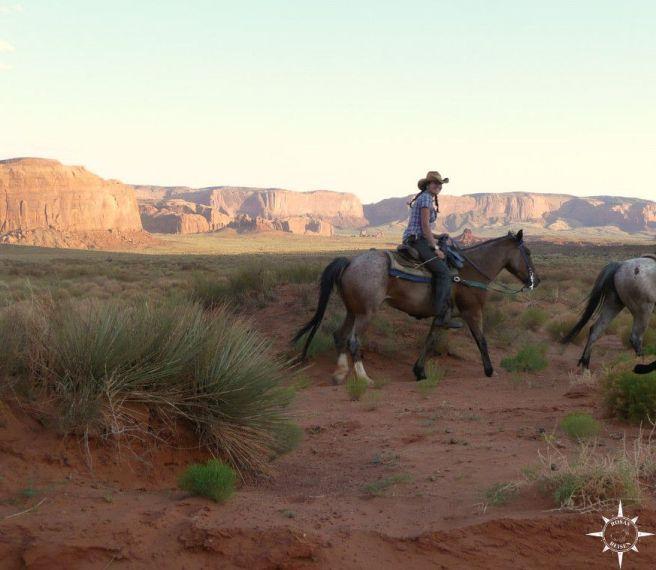 Monument Valley (27)_lzn