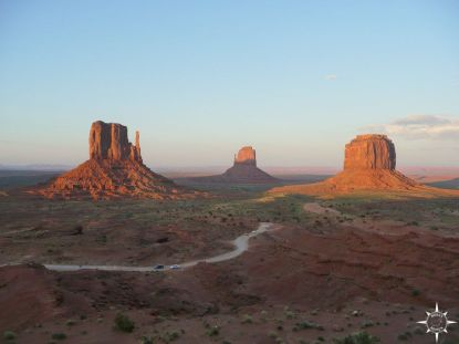 Monument Valley (29)_lzn