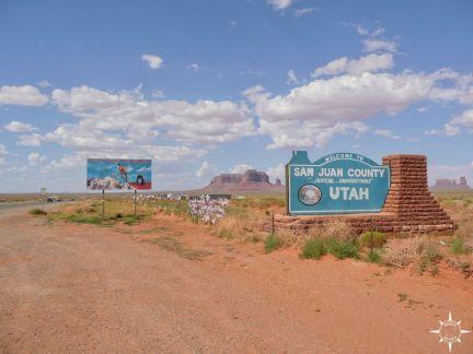 Monument Valley (3)_lzn