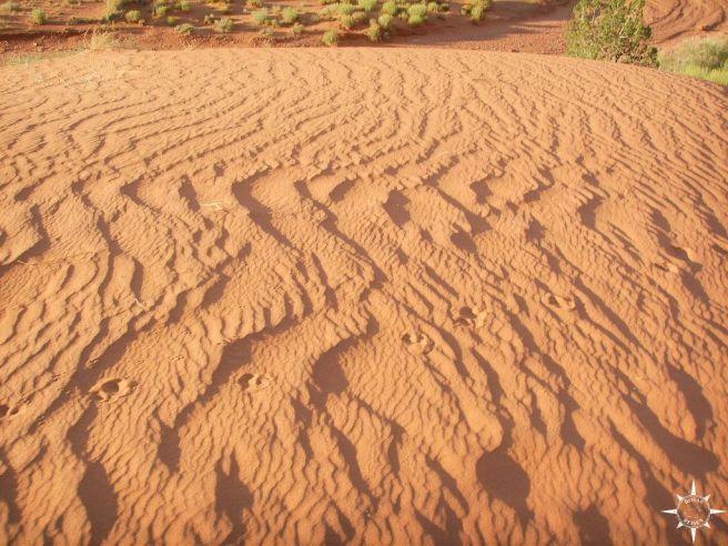 Monument Valley (45)_lzn